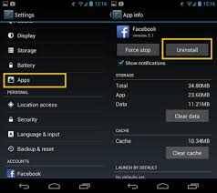 how to reset android how to reset android phone to factory settings
