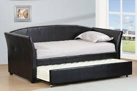 bedding twin with trundle storage and headboard bookcase beds full