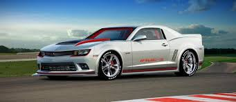 camaro z28 price 2015 2017 chevy camaro iroc z photos price specs concept reviews
