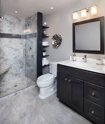 Design Your Bathroom Trends Bathroom Remodel U2013 Information U0026 Resource U2013 Re Bath U2013 Re Bath