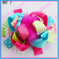 wholesale hair bows sandi pointe library of collections