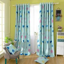 Ready Made Children S Curtains Best 25 Kids Blackout Curtains Ideas On Pinterest Blackout