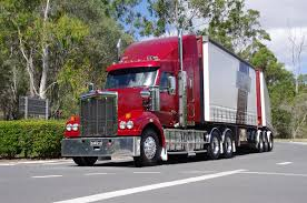 kenworth trucks for sale by owner kenworth t610 test drive news