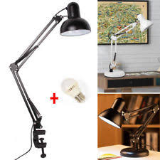 Drafting Light Table Black Desk Lamp Table Drawing Drafting Light Alvin Writing Floatin