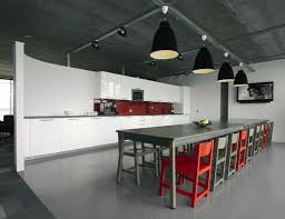 Office Kitchen Designs 26 Best Office Kitchens Images On Pinterest Kitchens Design