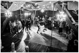 Backyard Bar And Grill Fond Du Lac by Backyard Wedding U2013 Madison Wedding U0026 Family Photographer