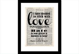 mlk quote justice delayed martin luther king jr quote i have decided to stick with