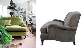 Tufted Rolled Arm Sofa Velvet Tufted Sofas Popsugar Home