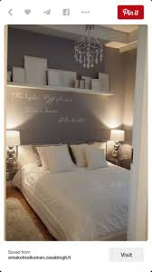 Bedroom Wall Colour Grey 7 Best Bedroom Images On Pinterest Live Architecture And Bedrooms