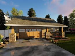craftsman style garages 43 best craftsman garage plans images on driveway