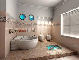 nyc small bathroom ideas apartment therapy small bathroom ideas home willing ideas