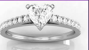 the wedding ring shop dublin carol clarke wedding ring jewellers dublin