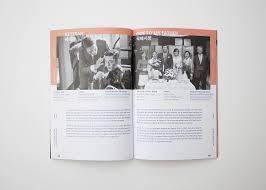 Einrichtung K He Project K U2013 The Korean Film Festival Festival Design 2015