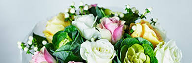 get well soon flowers get well soon flowers waitrose florist