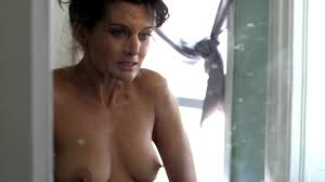 lindsay lohan leaked nude frankie shaw naked celebrity nude leakscelebrity nude leaks