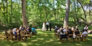 sedona wedding venues compare prices for top 289 wedding venues in sedona az