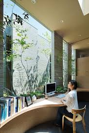 Desk Plant Best 20 Office Desk Plants Ideas On Pinterest Work Desk Desk