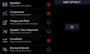 android flac player neutron player android apps on play
