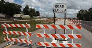 Modot Road Conditions Map Missouri Transportation Recommendations Include Higher Fees At Dmv