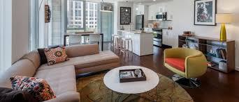 3 bedroom apartments in washington dc 3 bedroom apartments in washington dc bedroom 3 bedroom apartments