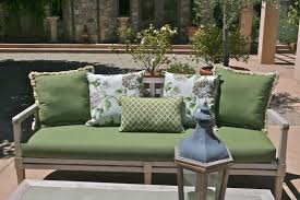 Walmart Outdoor Furniture Patio Home Depot Patio Cushions You Need With The Best Value