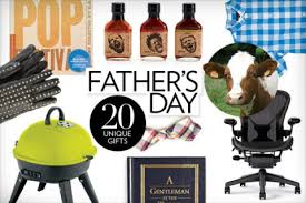 fathers day unique gifts the unconventional s day gift guide 20 unique suggestions