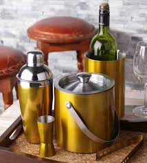 housewarming gifts registry housewarming gift registry housewarming registry online at wishtry