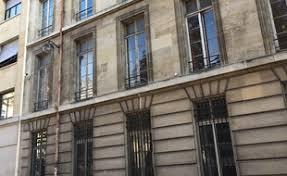 bureau logement militaire marseille ministère des armées les anciens bureaux vont laisser place à 251