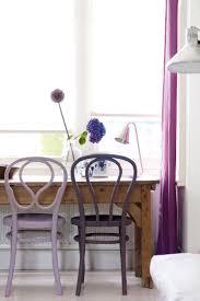 best 25 purple roller blinds ideas on pinterest country roller