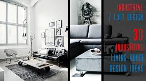 articles with modern industrial living room ideas tag industrial