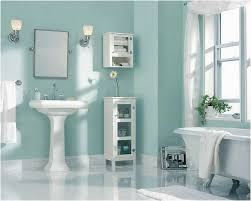 best 25 best paint for bathroom ideas on pinterest colors for