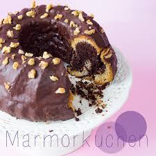 marmorkuchen vegan laktosefrei cake
