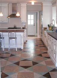 Cork Flooring In Kitchen by 38 Best Cork Floor Tiles In Striata Texture Images On Pinterest