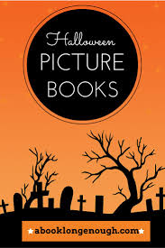 Scary Halloween Poems 170 Best Halloween Reading Plans Images On Pinterest Teaching