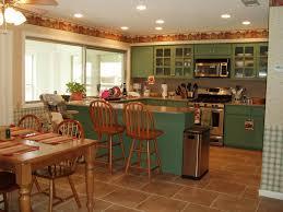 painting wood kitchen cabinets ideas 21 kitchen cabinets painted euglena biz