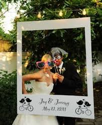 wedding photo props photo props cool backdrops wedding bar bat mitzvah sweet