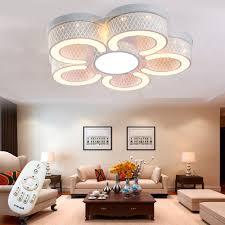 Wandlampen Wohnzimmer Modern Led Dimmbar Deckenleuchte Deckenlampe Flurleuchte Wandlampe Modern