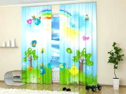 Boy Bedroom Curtains Curtains For Boys Bedroom Curtains Room Curtains Ideas