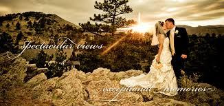Wedding Venues Colorado Lookout Mountain Colorado Wedding Venues U2013 Mini Bridal