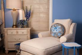 Color For Calm Best Color For Bedroom Feng Shui Calming Room Autism Your Should