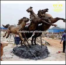 horse statues for home decor lifesize fiberglass horse lifesize fiberglass horse suppliers and