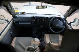 safari land cruiser safari vehicles u2013 odyssey safaris u2013 where the journey beings u2026