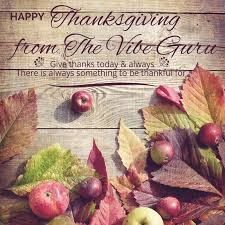 wishing everyone a wonderful thanksgiving thursday 2014 the vibe