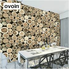 log wall paper promotion shop for promotional log wall paper on