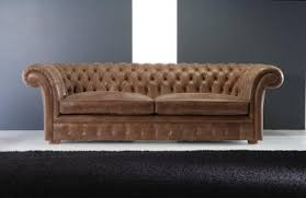 Chesterfield Sofa For Sale Chesterfield Sofas Furniture Chesterfield Sofas For Sale