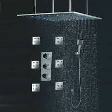 shower kohler shower heads and valves shower diverter