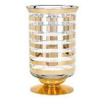 Striped Vase Planters U0026 Vases Winterthurstore