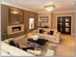 interior design popular interior paint colors for 2014 home