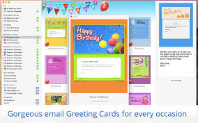 stationery greeting cards on the mac app store