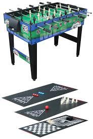 best foosball table brand best foosball table this year complete buyers guide